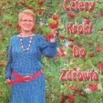 Stefania Korżawska