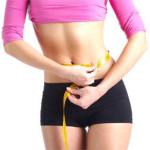 jak zdrowo i skutecznie schudnąć