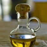 olej rzepakowy właściwości