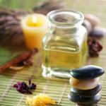 olejki aromatyczne zastosowanie