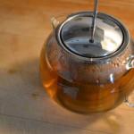 herbatka odchudzająca Stefanii Korżawskiej