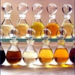 olejki zapachowe- jak stosować